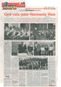 02-INFO-harmonia-voce-02