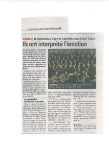 H-V-article-presse-mozart-requiem2014