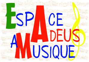 Espace Amadeus Musique