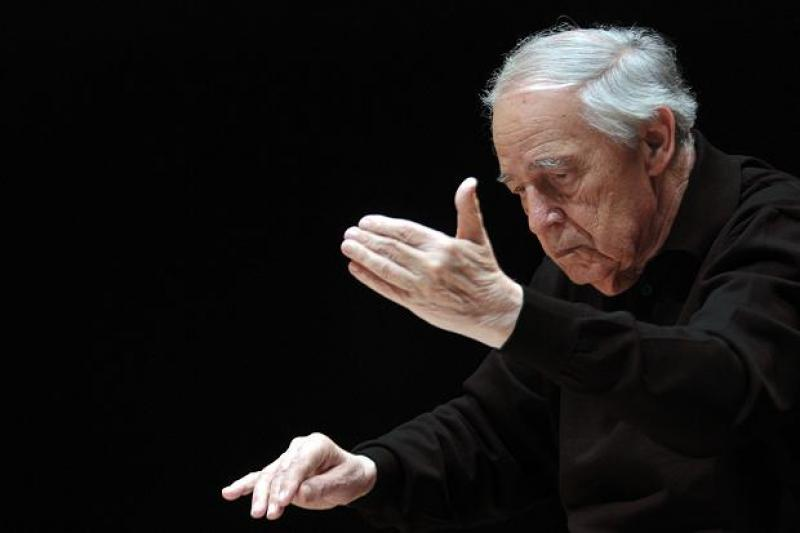 pierre-boulez-withdraws-from-chicago-symphony-orchestra-concerts-in-february-for-health-reasons