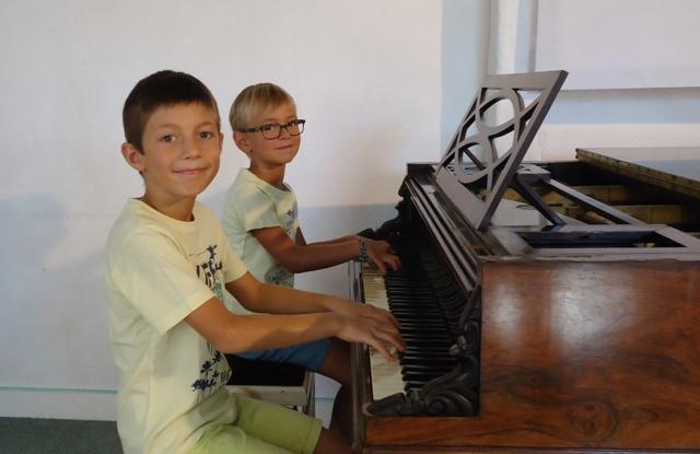 deux-pianistes